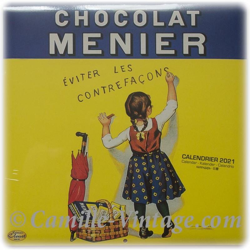 """Rétro Valmore Fashion Collection marron chocolat Plain en mailles 20 deniers Collants 42/"""""""