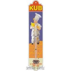 Thermomètre Bouillon Kub