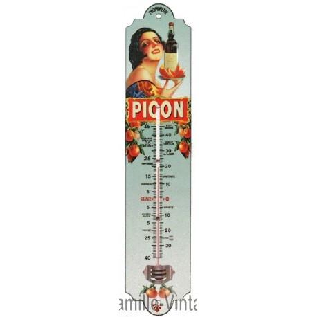 Thermometers Picon
