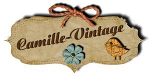 Camille Vintage